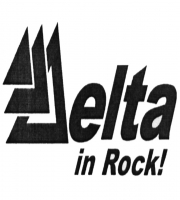 Delta – Дельта