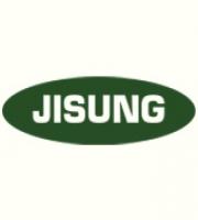 Jisung – Джисунг