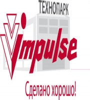 Impulse – Импульс