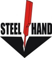 Steel Hand – Стилл Хэнд