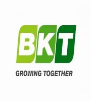 BKT - Индия