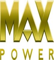 Maxpower – Макспауэр