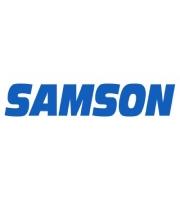 Samson - Китай