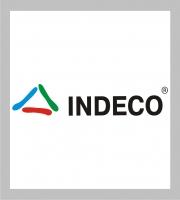 Indeco / Euroram – Индеко