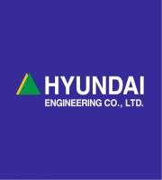 Hyundai - Хендай