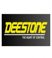 Deestone – Тайланд