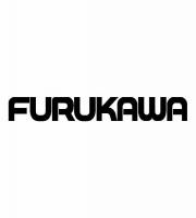 Furukawa / Kent – Фурукава