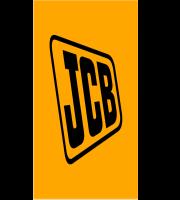 JCB / Atlas Copco  ДжейСиБи / Атлас Копко