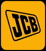 JCB – ДжейСиБи