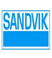 Sandvik – Сандвик