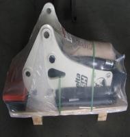 Гидромолот Delta F5