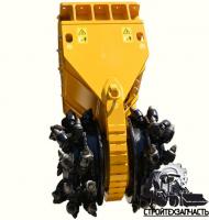 Фреза роторная Delta TF800