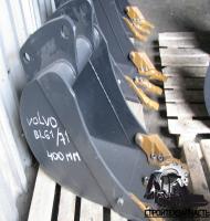 Ковш шириной 460 мм